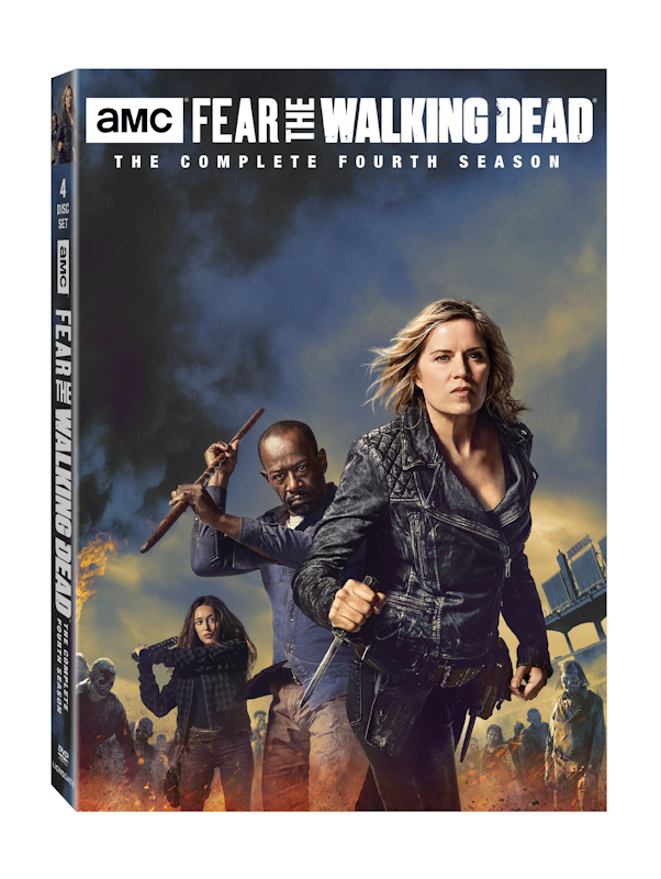 fear-of-the-walking-dead-4th-season-complete