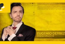 eugenio-punk-drunk-history
