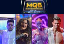 mira-quien-baila-gran-final-2019