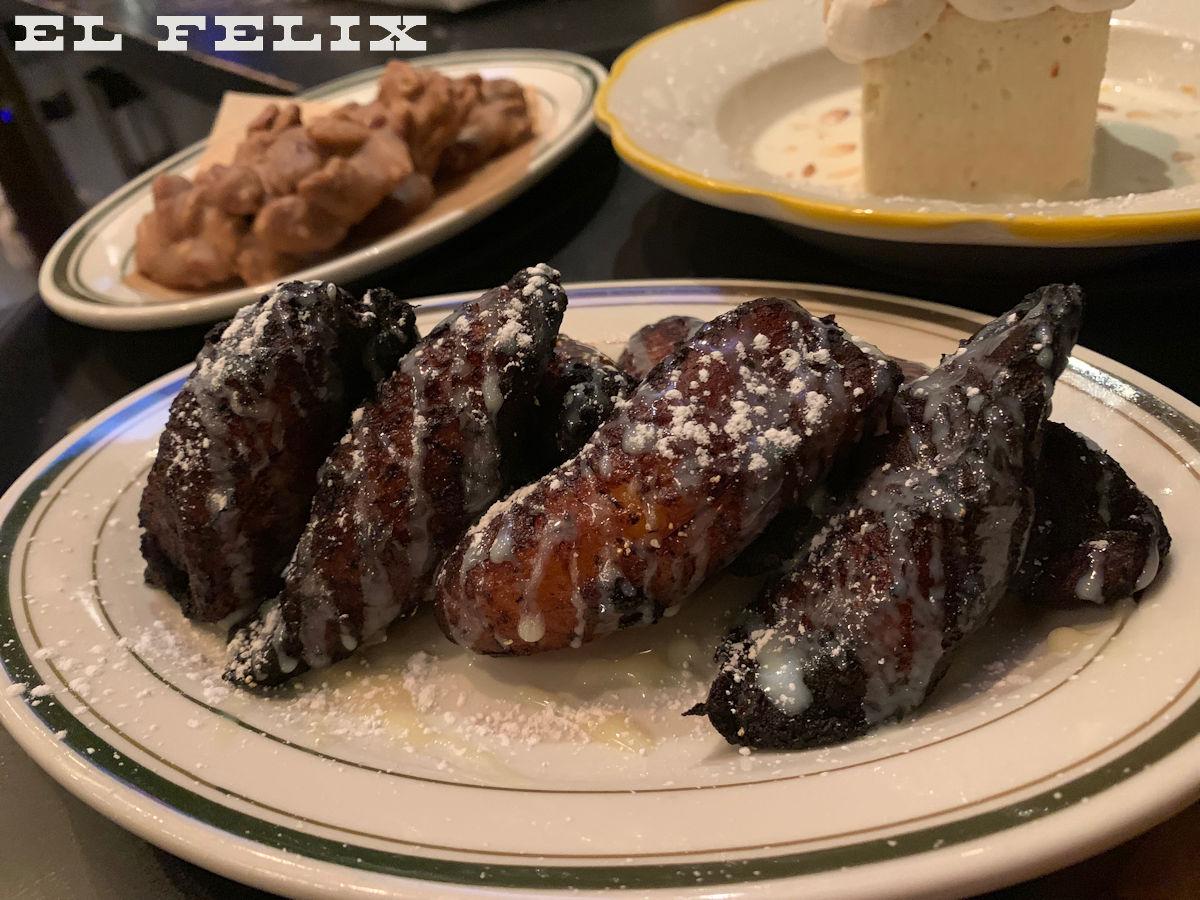 sweet-plantains-dessert-el-felix