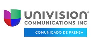 univision-premio-lo-nuestro-2019