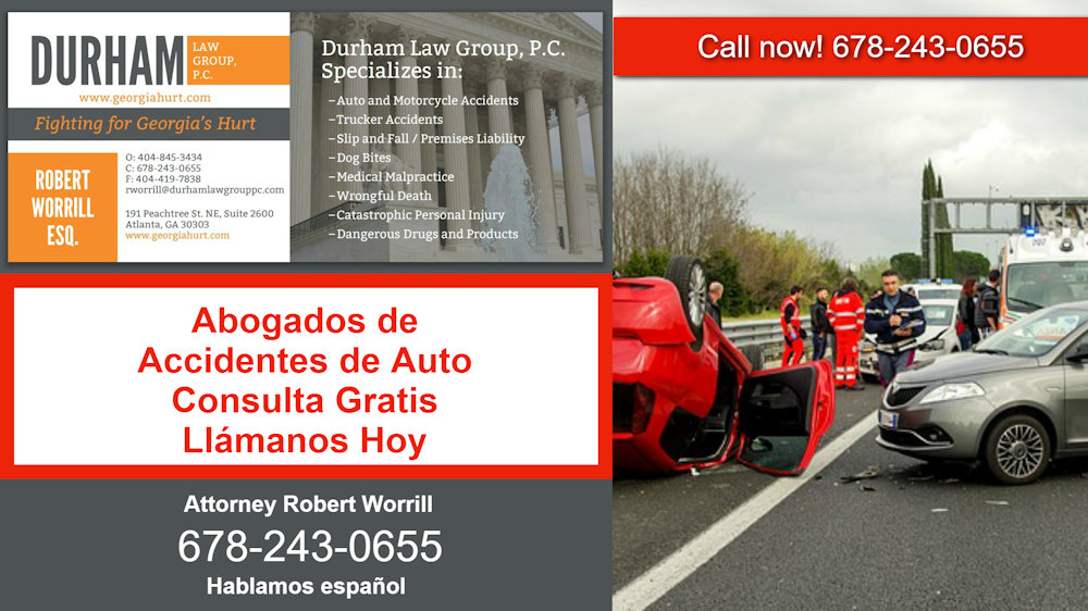 abogado-accidente-automoviles-atlanta-lesiones-personal-georgia.jpg March 2, 2019167 KB 10
