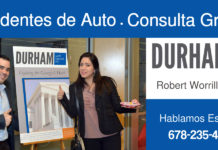 accidentes-de-auto-atlanta-ga-durham-law-group-robert