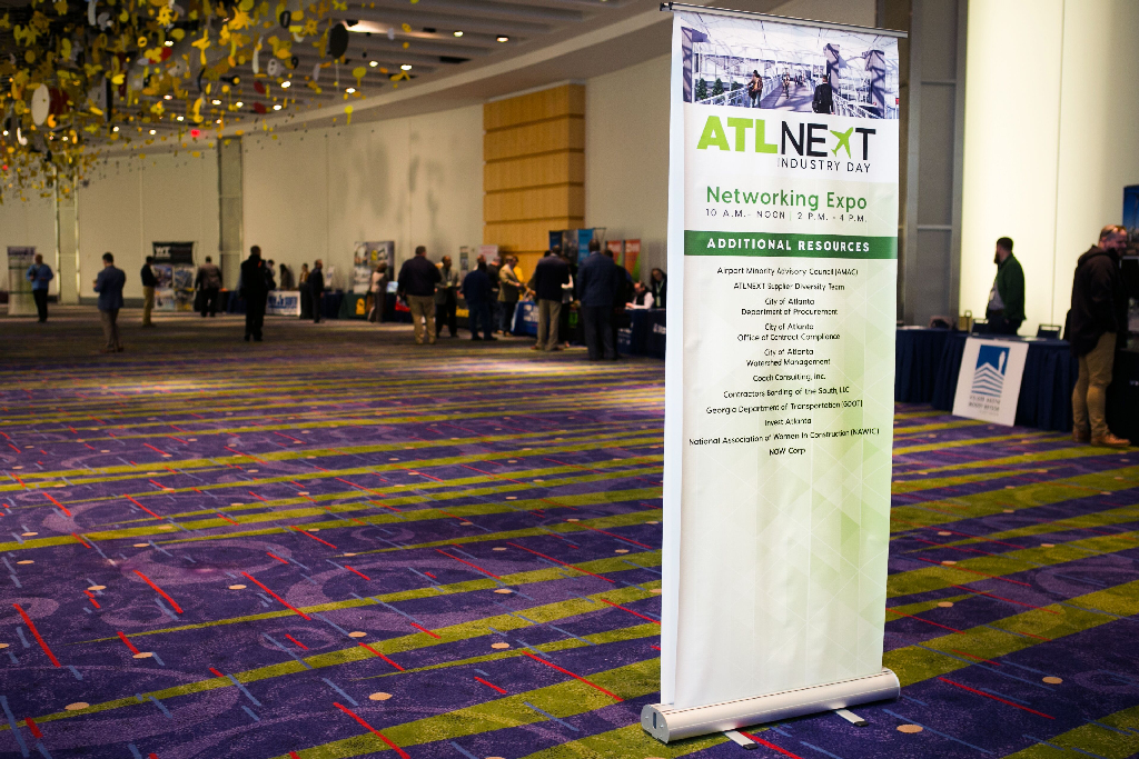 atlnext-industry-vendors