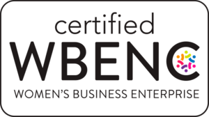 atlanta-certified-womens-business-enterprise