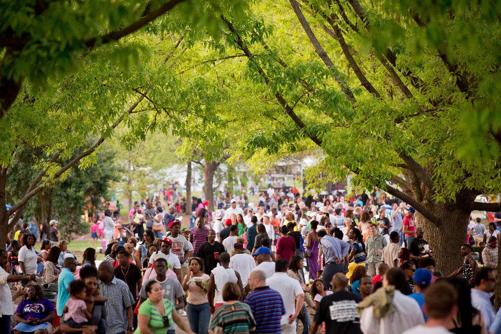 atlanta-dogwood-festival-2019