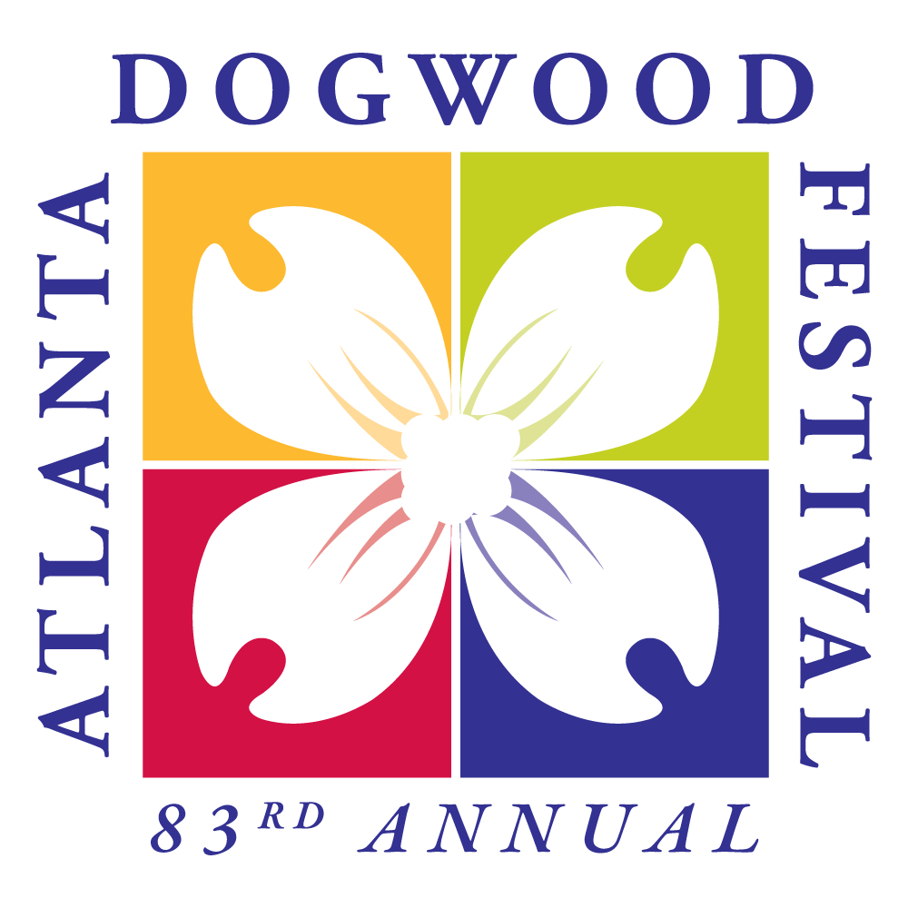 atlanta-events-atlanta-dogwood-festival-2019