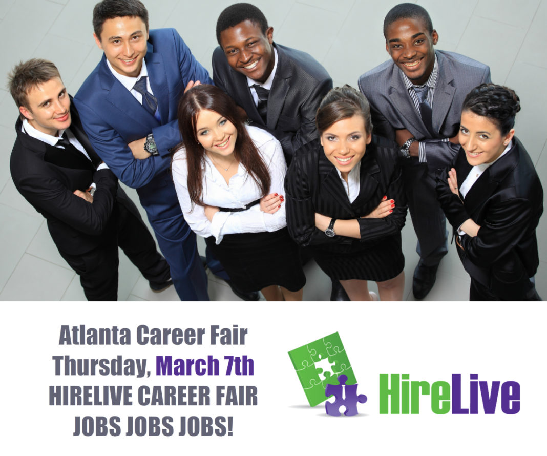 atlanta-job-fair-2019-march-7