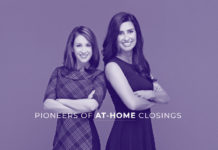 atlanta-real-estate-closing-attorney-cook-and-james
