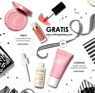 Sephora-regalo-gratis-atlanta-ga