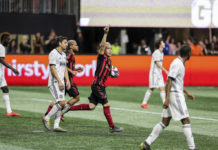 atlanta-united-ezequiel-barco-8-vs-philadelphia-union