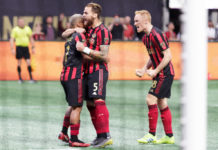 atlutd-vs-fc-cincinnati-atlanta-latinos-magazine