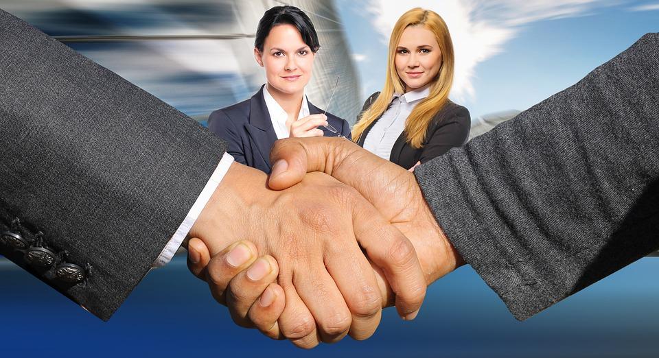 ats-para-empleo-atlanta-georgia-2019