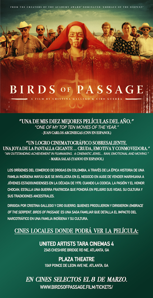 birds-of-passage-pelicula-2019