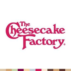 cheesecake-factory-atlanta-free-birthday-ice-cream