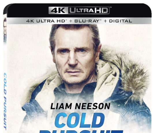 cold-pursuit-liam-neeson-4k-ultra-hd