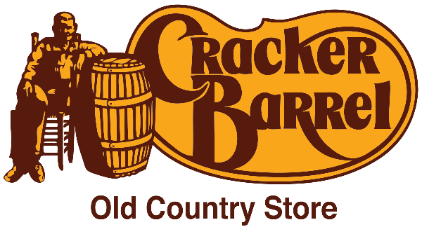 cracker-barrel-free-birthday-reward-atlanta