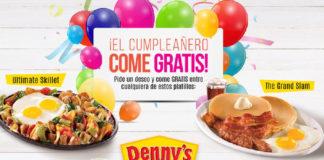 dennys-cumpleanos-gratis-desayuno-atlanta