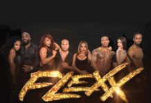 flex-atlanta-reality-featured-atlanta-latinos-magazine.