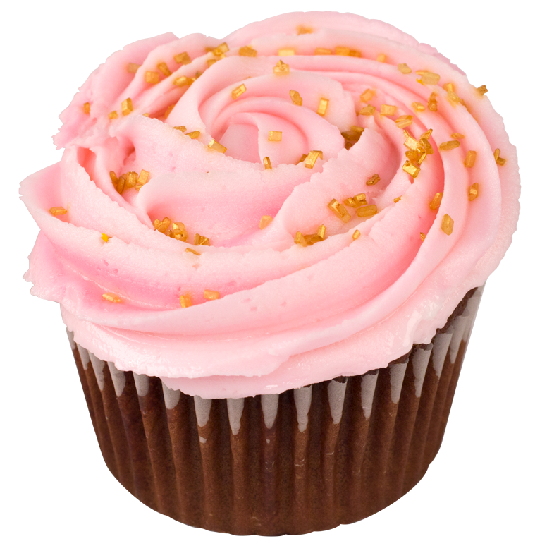 piece-of-cake-free-cupcake-atlanta
