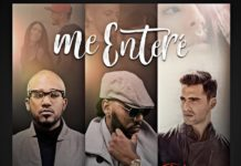 g-one-me-entere-atlanta-latinos-magazine