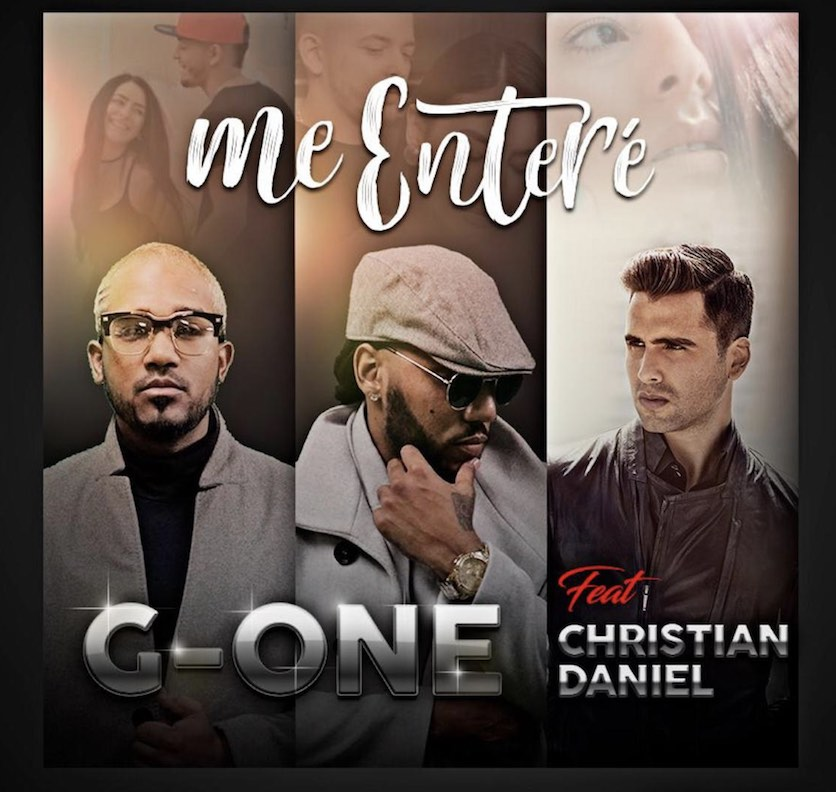 g-one-me-entere-atlanta-latinos-magazine