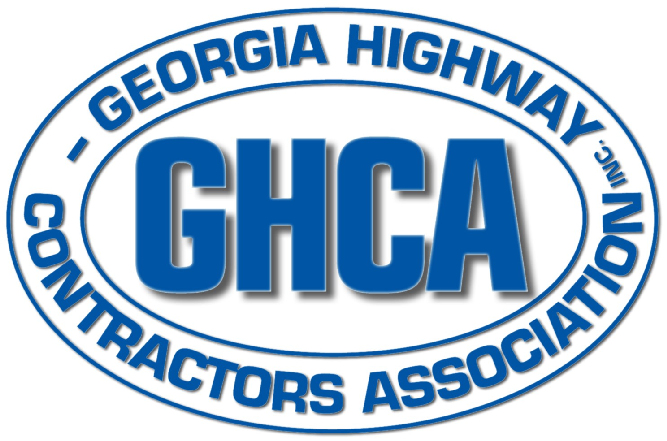 georgia-highway-contractors-association-atlanta-latinos-magazine