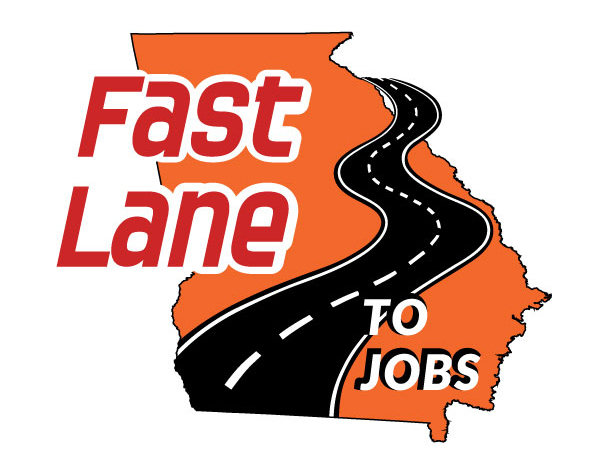georgia-hwy-contractors-job-fair-2019-atlanta-latinos-magazine