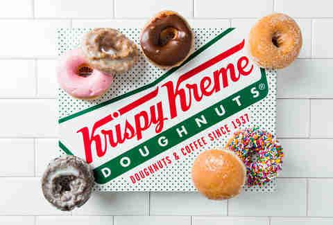 krispy-kreme-free-birthday-donut