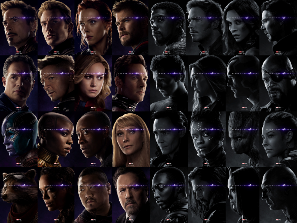 marvel-studios-avengers-endgame-poster-official-trailer.