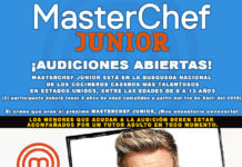 masterchef-audiciones-atlanta-2019