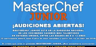 masterchef-audiciones-atlanta-2019