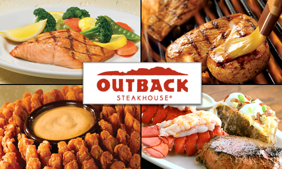 outback-steakhouse-bithday-reward-atlanta