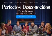 pelicula-Perfect-Strangers-2019