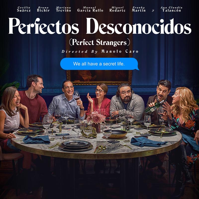 pelicula-Perfect-Strangers-2019