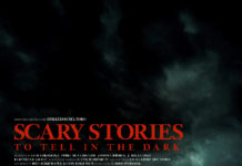 scary-stories-horror-movie-official-trailer