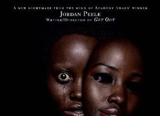 us-movie-jordan-peele-official-trailer