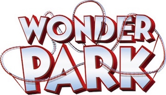 wonder-park-2019-celebrities-atlanta-latinos-magazine