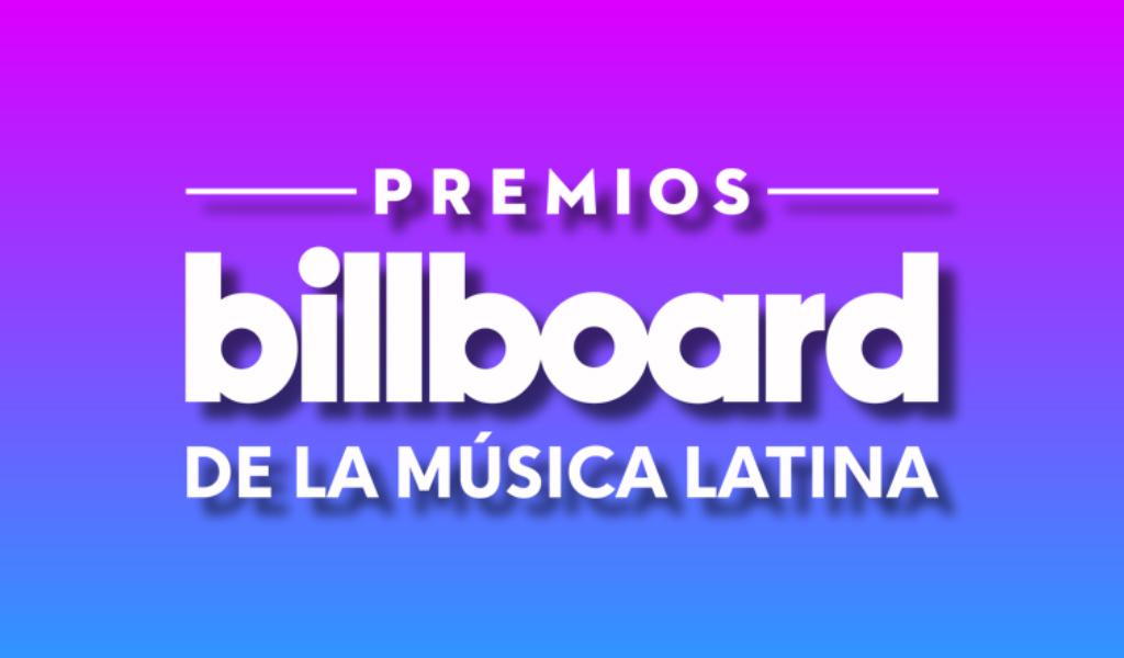 2019-premios-billboard-musica-latina