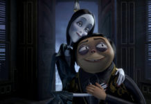 Addams-family-movie-2019