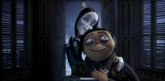 Addams-family-movie-2019