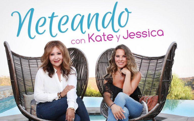 Neteando-Kate-y-Jessica-del-castillo