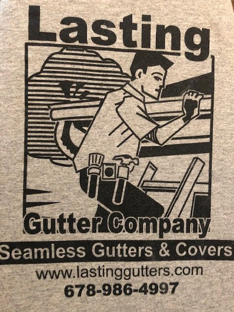atlanta-gutter-installation-lasting-gutter-company
