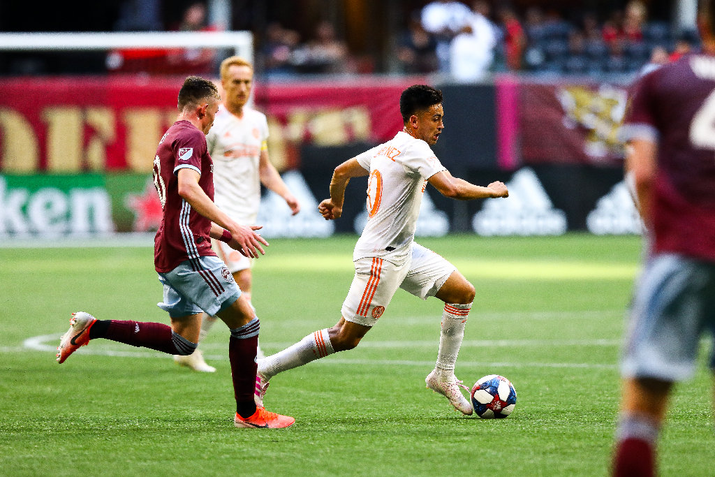 atlanta-united-vs-colorado-rapids-4-27-19-katie-gillen-photo