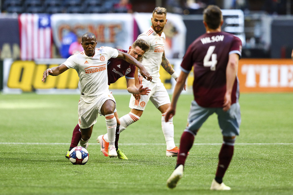 atlutd-vs-colorado-rapids-darlington-nagbe