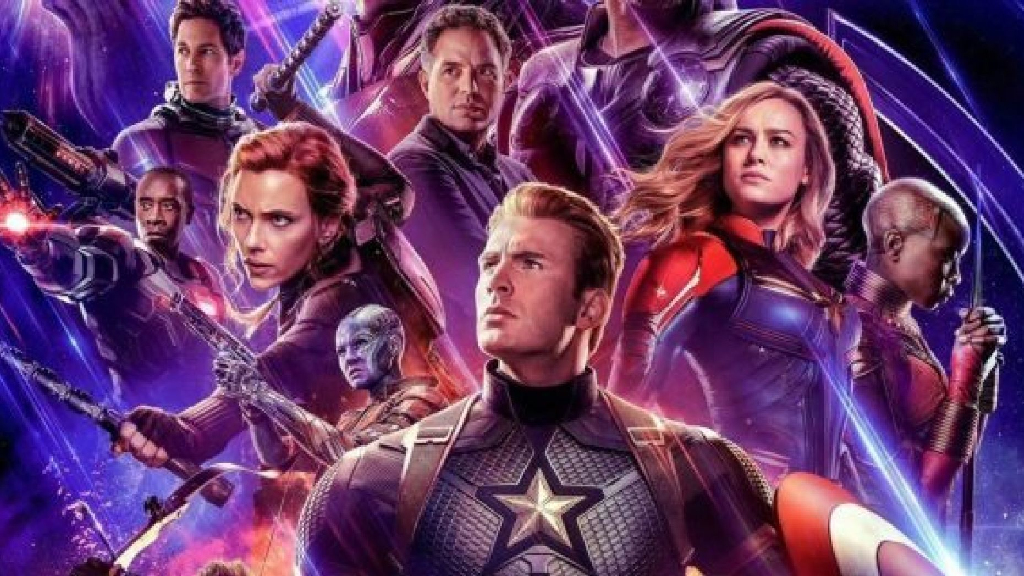 avengers-endgame-2019-trailer