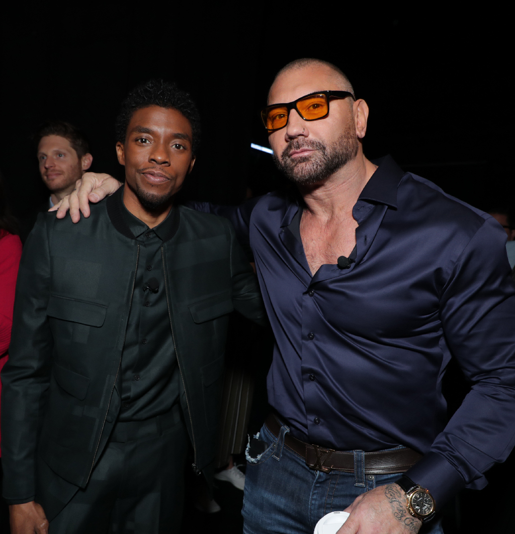 cinemacon-2019-chadwick-boseman