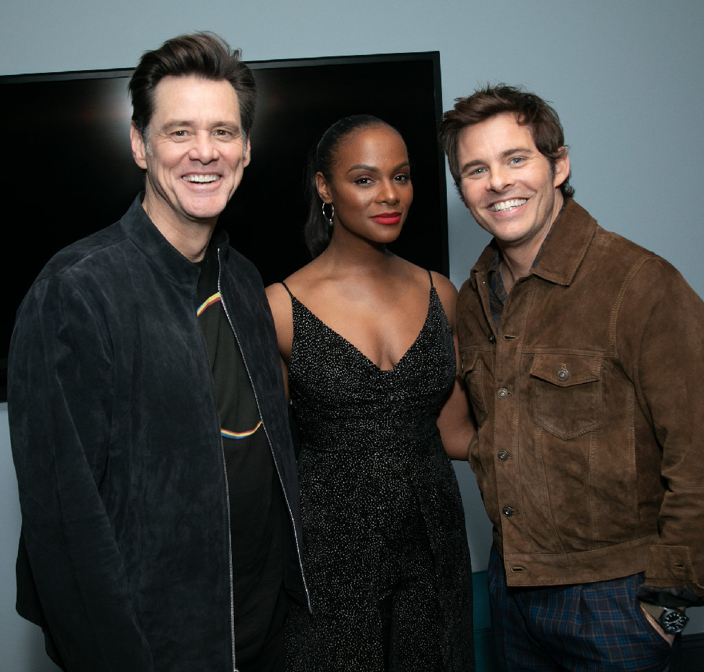 cinemacon-2019-jim-carrey