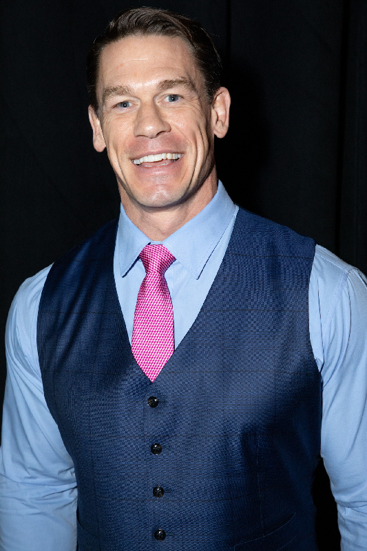cinemacon-2019-john-cena