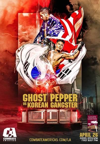combate-americas-ghost-pepper